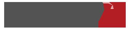 aishipR マルチデバイスECサイト構築・運営ASP