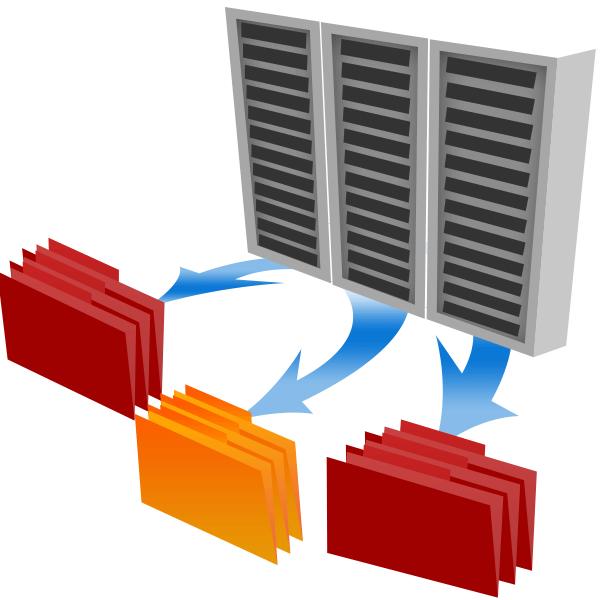 サーバ側でデバイス別のソースコードを最適化