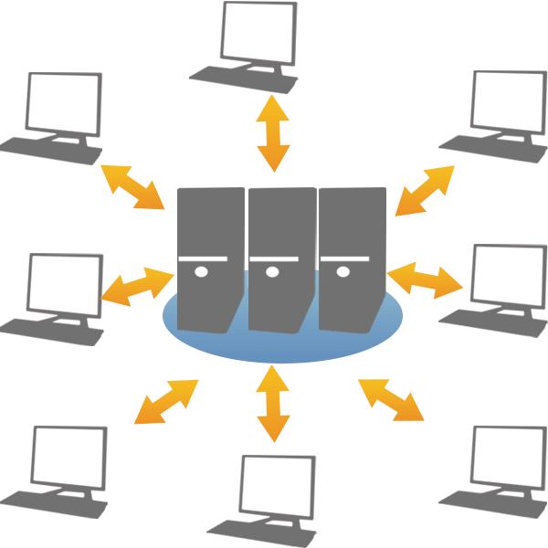 CDN導入で読み込み速度をさらに改善