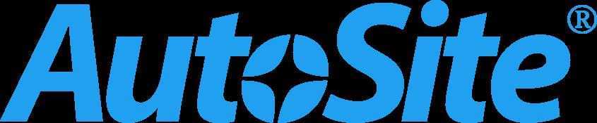 株式会社仁和様ロゴ