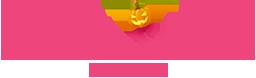株式会社リネアストリア ロゴ