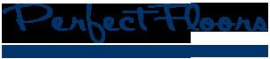 株式会社通販ドットTOKYO ロゴ